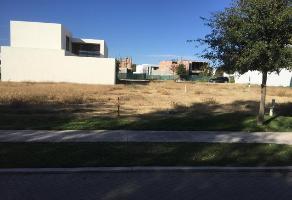 Foto de terreno habitacional en venta en calzada tierra verde , privanza de gratamira, jesús maría, aguascalientes, 13096363 No. 01