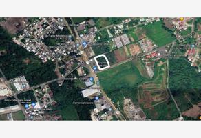 Foto de terreno comercial en renta en calzada tlacotengo 1, vicente lombardo toledano, fortín, veracruz de ignacio de la llave, 0 No. 01