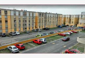 Foto de departamento en renta en calzada vallejo 1268 , santa rosa, gustavo a. madero, df / cdmx, 12365822 No. 01