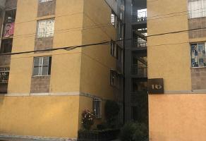 Foto de departamento en venta en calzada vallejo 1268 , santa rosa, gustavo a. madero, df / cdmx, 0 No. 01