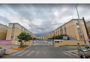 Foto de departamento en venta en calzada vallejo 1268, santa rosa, gustavo a. madero, df / cdmx, 17605342 No. 01