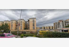 Foto de departamento en venta en calzada vallejo 1268, santa rosa, gustavo a. madero, df / cdmx, 17615150 No. 01