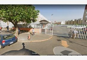 Foto de departamento en venta en calzada vallejo 1268, santa rosa, gustavo a. madero, df / cdmx, 0 No. 01