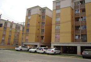 Foto de departamento en renta en calzada vallejo 1268 sub. f torre 10 depto. 502 , santa rosa, gustavo a. madero, df / cdmx, 0 No. 01