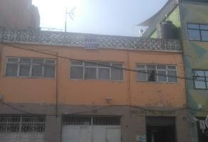 Foto de departamento en venta en calzada vallejo , santa rosa, gustavo a. madero, df / cdmx, 13243255 No. 01