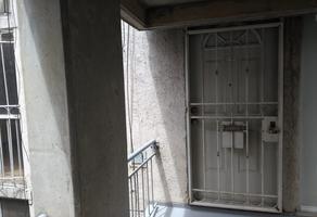Foto de departamento en venta en calzada vallejo , santa rosa, gustavo a. madero, df / cdmx, 13243265 No. 01