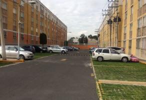 Foto de departamento en renta en calzada vallejo , santa rosa, gustavo a. madero, df / cdmx, 0 No. 01
