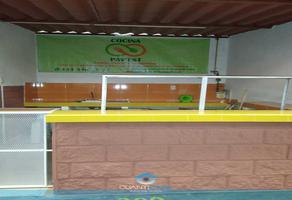 Foto de local en venta en calzada ventura puente 1773, electricistas, morelia, michoacán de ocampo, 0 No. 01