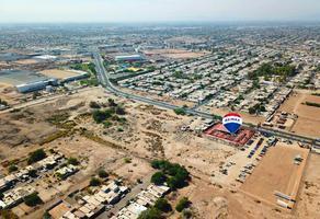 Foto de terreno comercial en venta en calzada venustiano carranza s/n, colonia calles , plutarco elías calles, mexicali, baja california, 20185373 No. 01