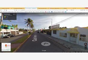 Foto de casa en venta en calzada veracruz 000, plutarco elías calles, othón p. blanco, quintana roo, 0 No. 01