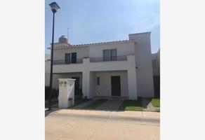 Foto de casa en venta en calzada villa plata 303, alcázar, jesús maría, aguascalientes, 0 No. 01