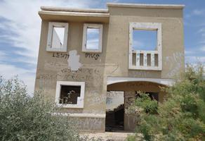 Foto de casa en venta en calzada vista del valle 994, vista del valle, mexicali, baja california, 17169258 No. 01