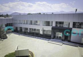 Foto de oficina en renta en calzada xochimilco 49, arenal tepepan, tlalpan, df / cdmx, 0 No. 01