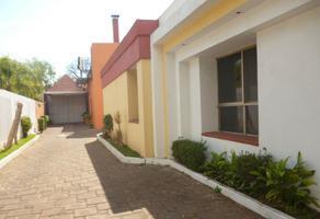 Foto de casa en venta en calzada zamora , villas de jacona, jacona, michoacán de ocampo, 18595101 No. 01