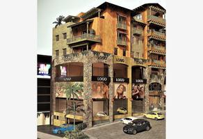 Foto de edificio en venta en calzada zavaleta 1, cipreses  zavaleta, puebla, puebla, 13663825 No. 01