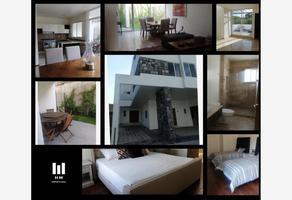 Foto de casa en venta en calzada zavaleta 102 a, fundadores de zavaleta, puebla, puebla, 0 No. 01