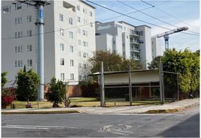 Foto de terreno habitacional en renta en calzada zavaleta 102 a, santa cruz buenavista, puebla, puebla, 0 No. 01