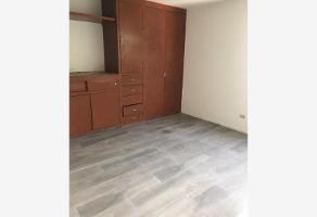 Foto de casa en renta en calzada zavaleta 2, cipreses  zavaleta, puebla, puebla, 0 No. 01