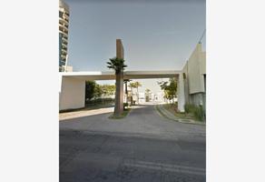 Foto de terreno habitacional en venta en calzada zavaleta 315, jardines de zavaleta, puebla, puebla, 9390614 No. 01