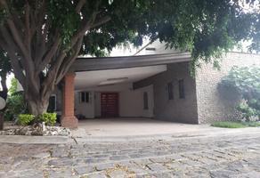 Foto de casa en venta en calzada zavaleta 5521, concepción la cruz, puebla, puebla, 0 No. 01