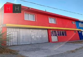 Foto de casa en renta en calzada zavaleta , santa cruz guadalupe, puebla, puebla, 0 No. 01