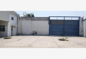 Foto de bodega en renta en calzada zvaleta sin numero, residencial ex-hacienda de zavaleta, puebla, puebla, 20111029 No. 01