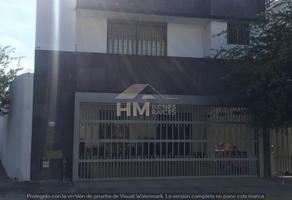 Foto de casa en venta en  , calzadas anáhuac, general escobedo, nuevo león, 10578428 No. 01