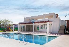 Foto de casa en venta en  , calzadas anáhuac, general escobedo, nuevo león, 11227386 No. 01