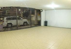 Foto de casa en venta en  , calzadas anáhuac, general escobedo, nuevo león, 11383742 No. 01