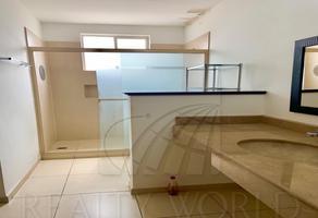 Foto de casa en venta en  , calzadas anáhuac, general escobedo, nuevo león, 15901702 No. 01