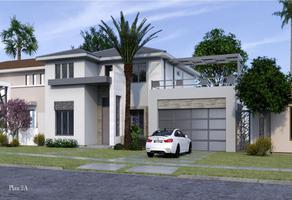 Foto de casa en venta en calzd. cetys s/n , san pedro residencial, mexicali, baja california, 0 No. 01