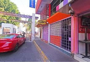 Foto de oficina en renta en calzda del hueso 1025, villa del puente, tlalpan, df / cdmx, 17753217 No. 01