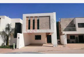 Foto de casa en venta en camaleón 5, los viñedos, torreón, coahuila de zaragoza, 0 No. 01