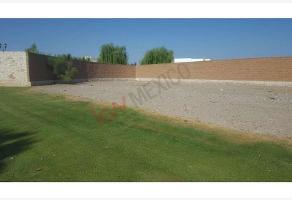 Foto de terreno habitacional en venta en camaleones 1, las villas, torreón, coahuila de zaragoza, 12668800 No. 01