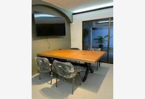 Foto de oficina en renta en cámara de comercio cámara de comercio, camara de comercio norte, mérida, yucatán, 0 No. 01