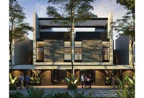 Foto de casa en venta en  , camara de comercio norte, mérida, yucatán, 11315232 No. 01