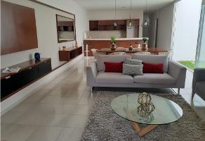 Foto de casa en venta en  , camara de comercio norte, mérida, yucatán, 0 No. 03