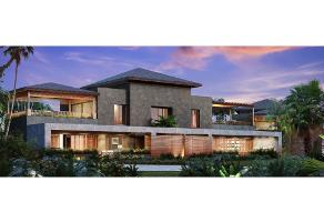 Foto de casa en venta en  , camara de comercio norte, mérida, yucatán, 0 No. 01
