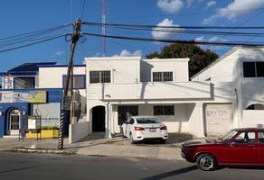 Foto de local en renta en  , camara de comercio norte, mérida, yucatán, 18632990 No. 01