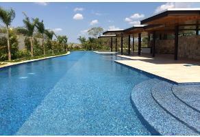 Foto de terreno habitacional en venta en  , camara de comercio norte, mérida, yucatán, 5883262 No. 01