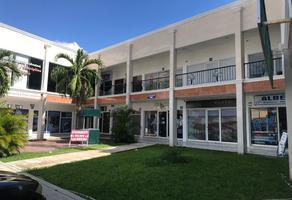 Foto de local en renta en  , camara de comercio norte, mérida, yucatán, 7274416 No. 01