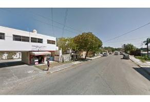 Foto de terreno habitacional en venta en  , camara de comercio norte, mérida, yucatán, 8935191 No. 01