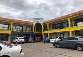 Foto de local en venta en camargo - plaza california 104 , zona centro, chihuahua, chihuahua, 10029649 No. 01