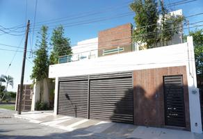 Foto de casa en venta en camargo , roger gómez, altamira, tamaulipas, 17989633 No. 01