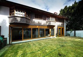 Foto de casa en venta en camarmeña , jardines en la montaña, tlalpan, df / cdmx, 0 No. 01