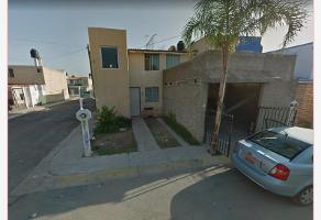 Foto de casa en venta en camaron 164, misión magnolia, san pedro tlaquepaque, jalisco, 6879934 No. 01
