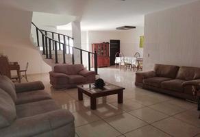 Foto de casa en venta en camaron , las brisas, tepic, nayarit, 15178778 No. 01