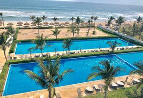 Foto de departamento en renta en camaron sabalo , cerritos resort, mazatlán, sinaloa, 0 No. 01
