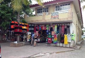 Foto de local en venta en camaron sabalo , villas de rueda, mazatlán, sinaloa, 17958443 No. 01