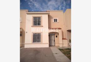 Foto de casa en venta en camarón x, real pacífico, mazatlán, sinaloa, 0 No. 01